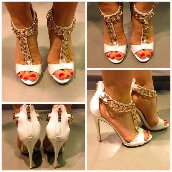 Buy sandals online cheap Shoes for men online