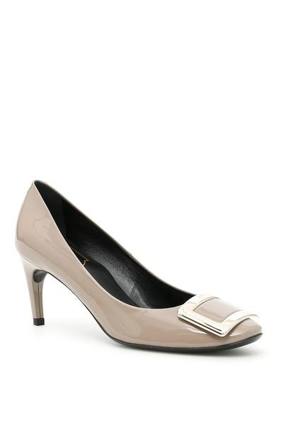 Roger Vivier pumps shoes