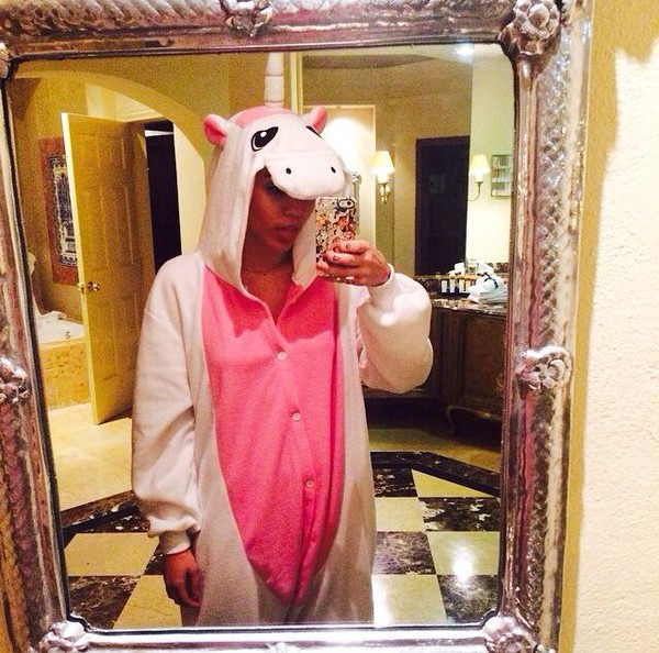 phone cover phone cover onesie