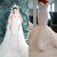 Michael Cinco Dress   Find Wholesale China Products On Line Direct