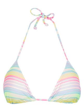 Bikini | 7148922 | Multi | Cubus | World wide