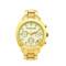 Watches | emprada