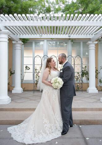 dress plus size wedding dress curvy plus size wedding wedding accessories lace wedding dress