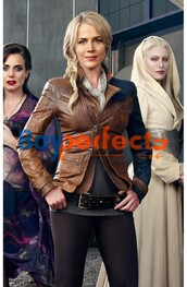 jacket,movies jackets,leather jacket,films jackets,holywood jackets,celebrity