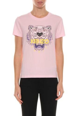 t-shirt shirt tiger top