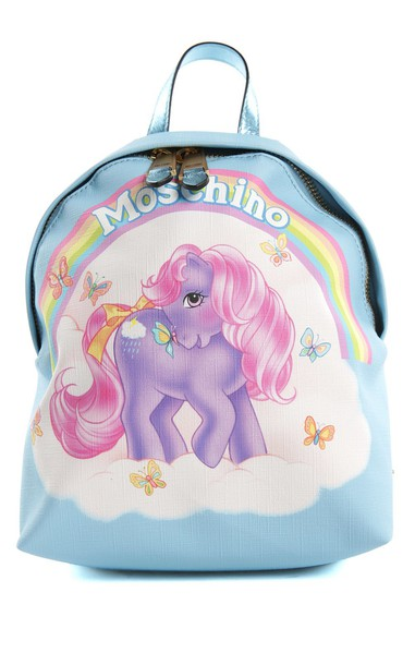 mini backpack mini backpack leather bag