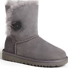 Ugg australia 'bailey button' boot