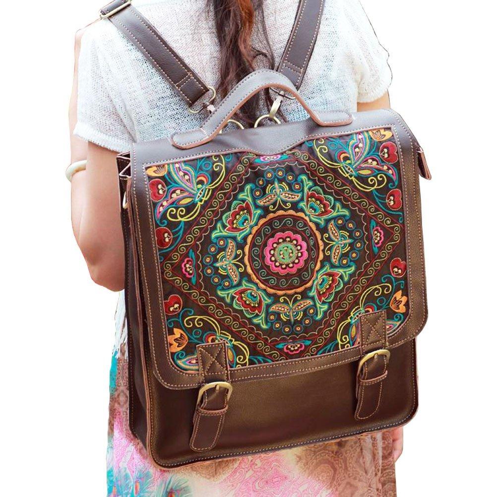 Amazon.com  Juice Action Women s Handmade Genuine Leather ... 3fb5f2694