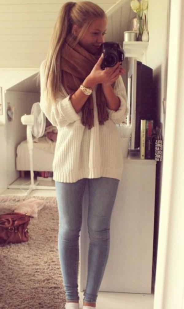 blouse blogger