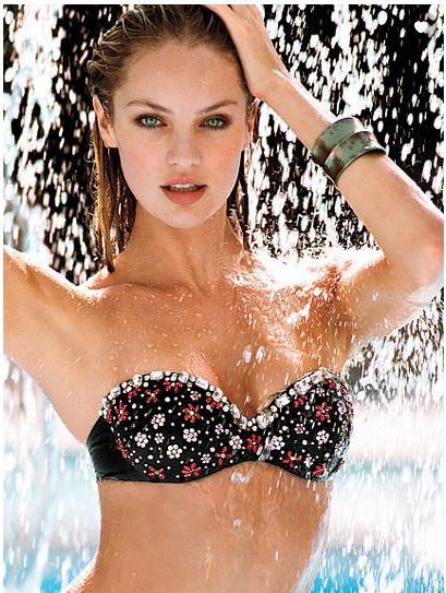 Aliexpress.com : buy 2014 newest arrival sexy bikini rhinestone inlay swimsuit spa bathe black swimwear for women free shipping from reliable bikini underwear suppliers on dora sweet shop