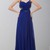 Blue Backless Cross Strap Long Prom Dresses UK KSP343 [KSP343] - £89.00 : Cheap Prom Dresses Uk, Bridesmaid Dresses, 2014 Prom & Evening Dresses, Look for cheap elegant prom dresses 2014, cocktail gowns, or dresses for special occasions? kissprom.co.uk offers various bridesmaid dresses, evening dress, free shipping to UK etc.