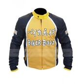jacket,fashion,bikers,cosplay,shopping,style,ootd,movies,biker boyz,leather jacket