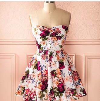 dress cute dress neednow floral
