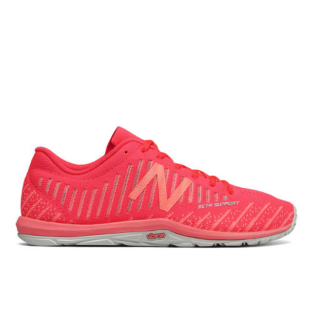 New Balance cross women shoes