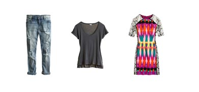 Shop Bloomingdale's | Designer Dresses, Clothes, Shoes, Handbags, Cosmetics, Home and More