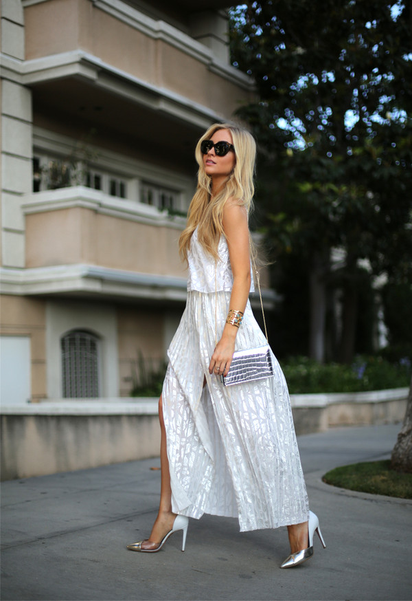 angel food dress shoes bag jewels sunglasses Aquazzura pumps