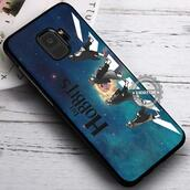 top,movie,the hobbit,abbey road,iphone case,iphone 8 case,iphone 8 plus,iphone x case,iphone 7 case,iphone 7 plus,iphone 6 case,iphone 6 plus,iphone 6s,iphone 6s plus,iphone 5 case,iphone se,iphone 5s,samsung galaxy case,samsung galaxy s9 case,samsung galaxy s9 plus,samsung galaxy s8 case,samsung galaxy s8 plus,samsung galaxy s7 case,samsung galaxy s7 edge,samsung galaxy s6 case,samsung galaxy s6 edge,samsung galaxy s6 edge plus,samsung galaxy s5 case,samsung galaxy note case,samsung galaxy note 8,samsung galaxy note 5