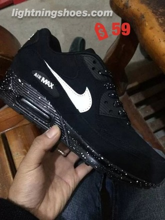 shoes nike air max sneakers sports shoes athletical shoes