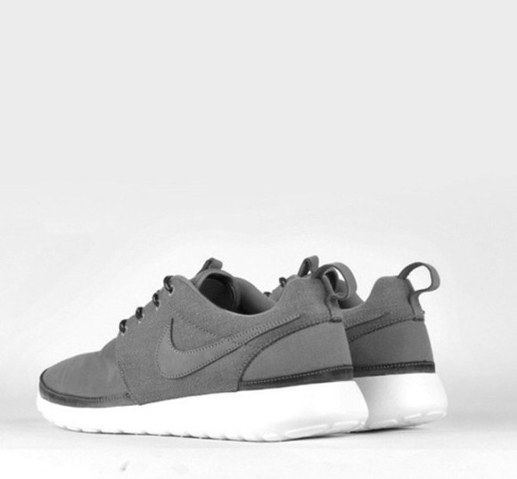 shoes nike nike running shoes trainers training tumblr perfect awesomeness