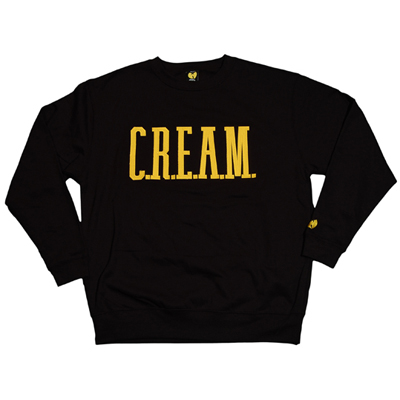 Shop for Wu-Tang Brand, CREAM Sweatpants at MLTD. Online store for the latest and greatest brands in skateboarding/ streetwear apparel and accessories.