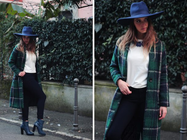 fashion quite blogger sweater pants shoes hat jewels