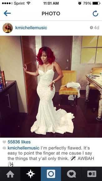 prom white dress long prom dresses kmichelle dress bodycon dress curvy bling