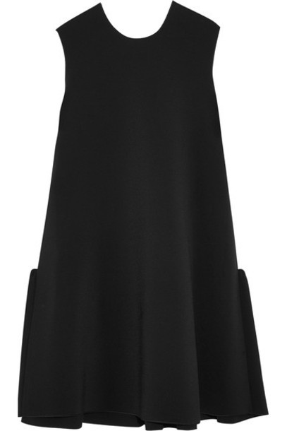 Roksanda dress mini dress mini black