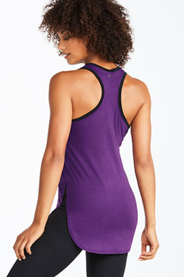reasonably priced another chance arrives Workout Tops That Cover Your Butt - Wheretoget