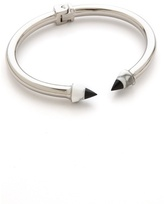 Bracelets Vita Fede - ShopStyle France
