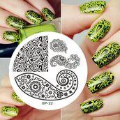 nail polish,nail accessories,nail art,nails,nail stickers,acrylic nails,dark nail polish,stiletto nails,fake nails