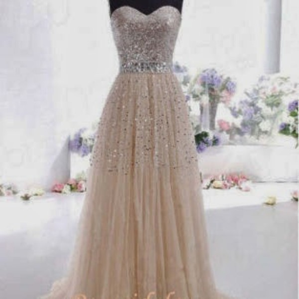 Used Prom Dresses On Ebay - Long Dresses Online
