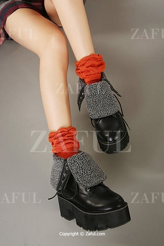 shoes boots platform shoes platform lace up boots lace up lace up boots black black boots zaful grunge tumblr instagram back to school fall outfits