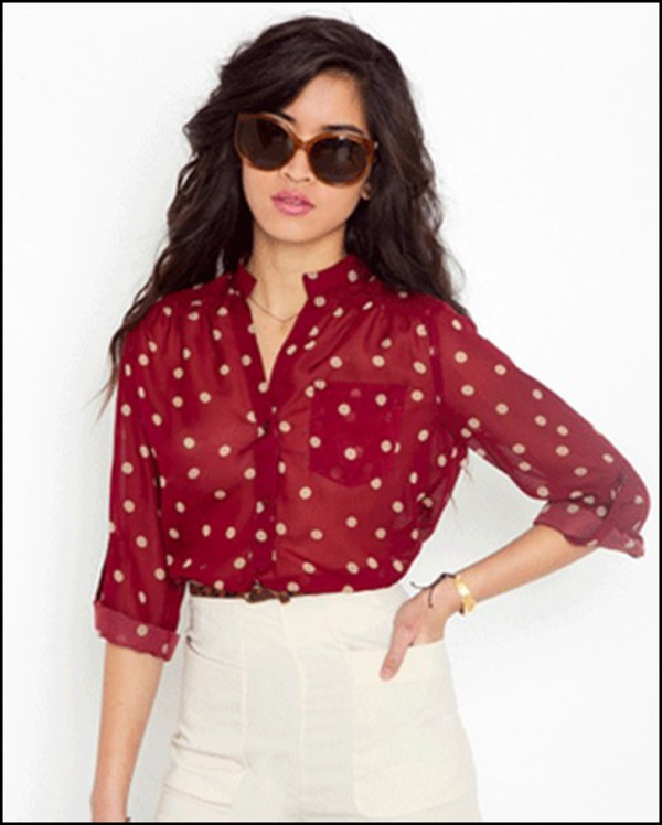Shop for polka dots at buzz24.ga Free Shipping. Free Returns. All the time.