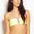 Shop swimwear with tons of bikinis, bandeau, crochet & more | Forever 21 -  00063569-02