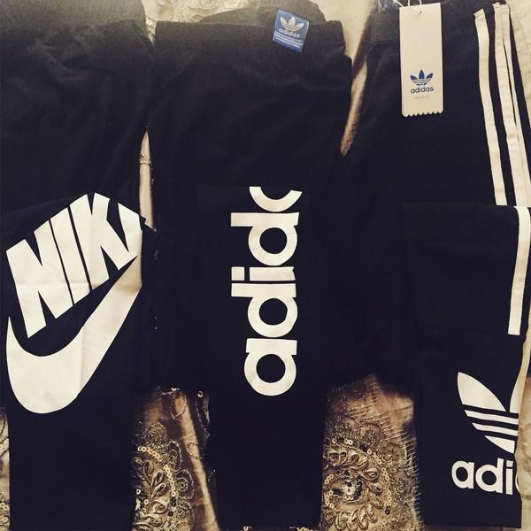 Nike  S Clothing
