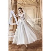 dress,prom dresses on sale,sweet,trainers,tarik ediz dress