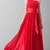 Elegant Red One Shoulder Long Chiffon Prom Dresses KSP149 [KSP149] - £85.00 : Cheap Prom Dresses Uk, Bridesmaid Dresses, 2014 Prom & Evening Dresses, Look for cheap elegant prom dresses 2014, cocktail gowns, or dresses for special occasions? kissprom.co.uk offers various bridesmaid dresses, evening dress, free shipping to UK etc.