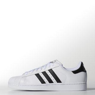 Chaussures Superstar 2
