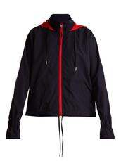 jacket,navy