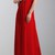 Red Cloak Slim Spaghetti Long Prom Dresses KSP253 [KSP253] - £92.00 : Cheap Prom Dresses Uk, Bridesmaid Dresses, 2014 Prom & Evening Dresses, Look for cheap elegant prom dresses 2014, cocktail gowns, or dresses for special occasions? kissprom.co.uk offers various bridesmaid dresses, evening dress, free shipping to UK etc.