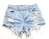 One of a Kind Vintage Clothing  Boutique  by ShopAudella on Etsy