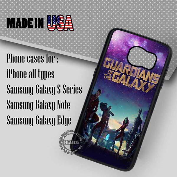phone cover galaxy loki