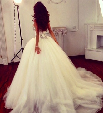 dress sweetheart dresses sweet 16 dresses white dress elegant dress