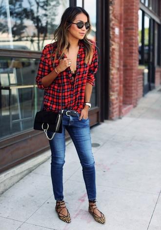 sincerely jules blogger jeans leggings shirt belt