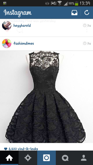 little black dress black dresses lace dress lace black dresses black lace dress black lace dresses