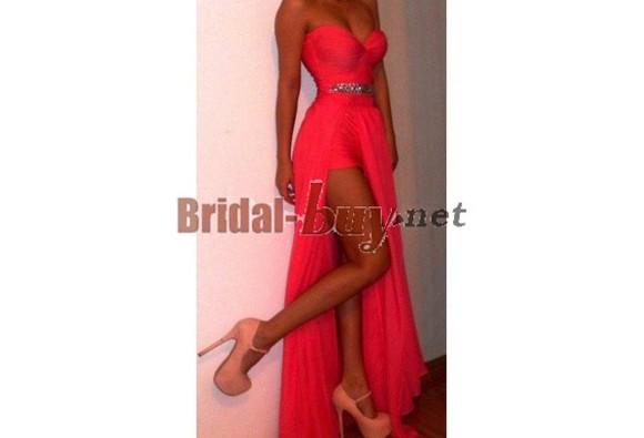 prom dress evening dress christmas dress party dress