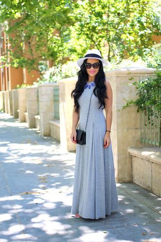 ktr style dress shoes bag hat jewels
