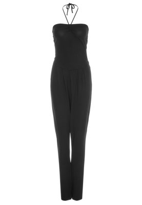 Supertrash WHISPER - Overall / Jumpsuit - black - Zalando.de