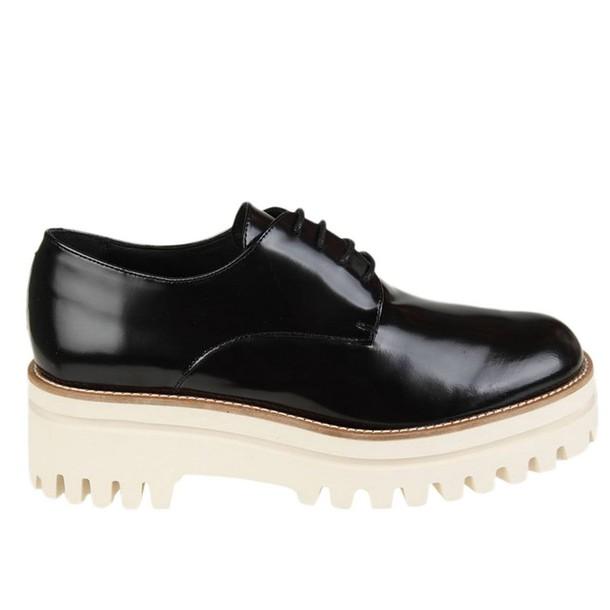 PALOMA BARCELÒ women shoes black