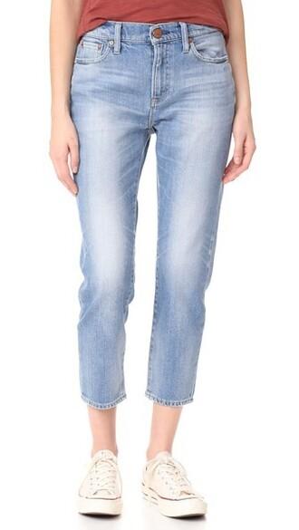 jeans boyfriend jeans boyfriend vintage light